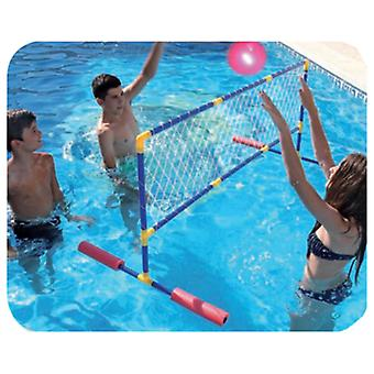 PL Ociotrends floating Volleyball