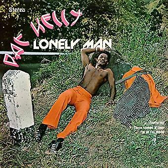 Pat Kelly - Kelly Pat-Lonely mand [Vinyl] USA import