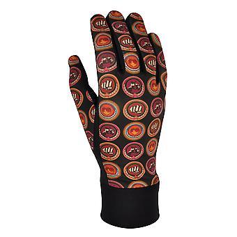 Eska myinside&outgloves Handschuhe Pin