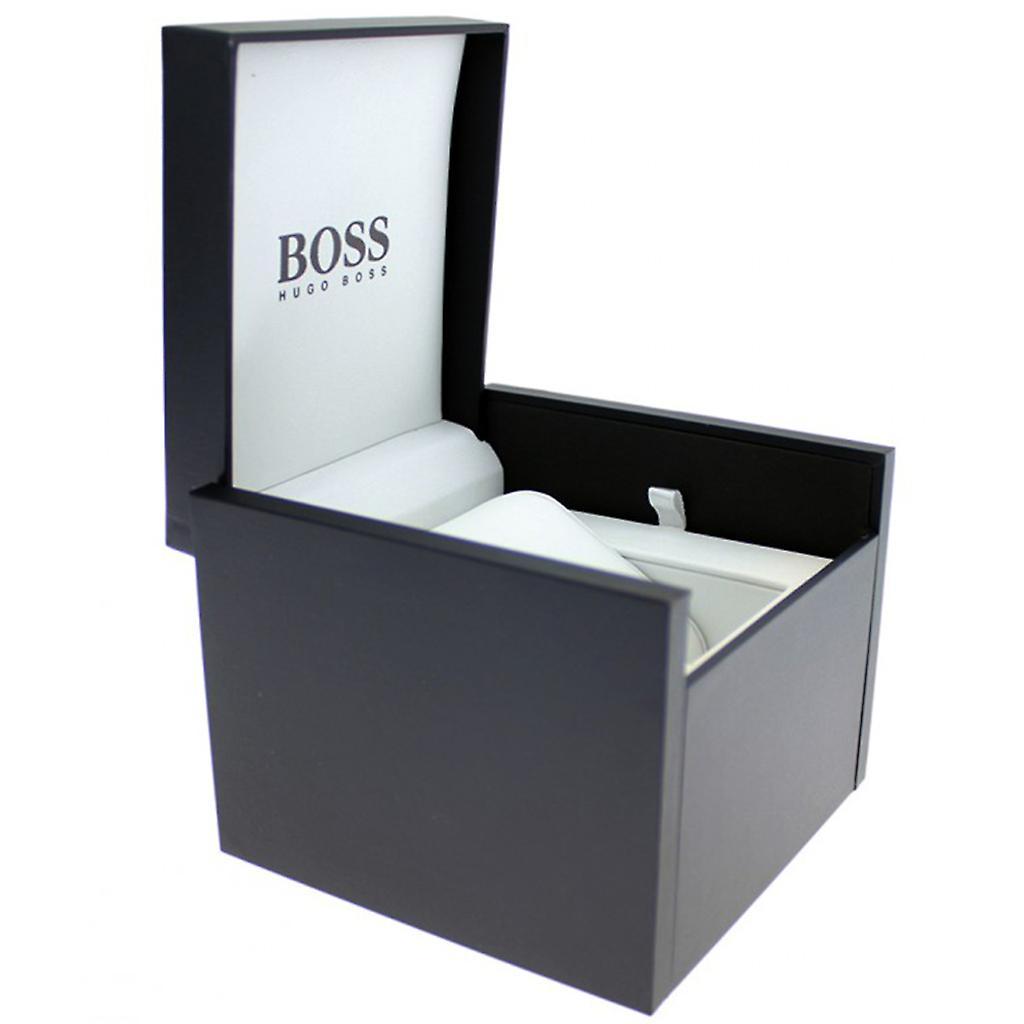 Hugo Boss Damen Chronograph Uhr 1502310