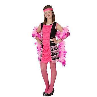 Disfraces infantiles Charleston niños vestido de niño