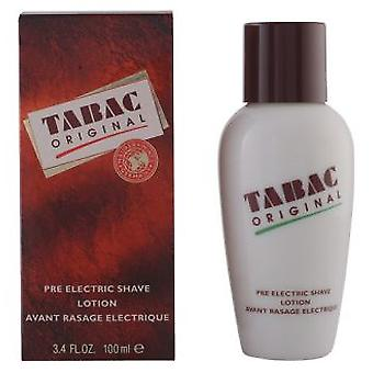 Tabac Tabac Pre Electric Shave 100 Ml (Hygiene and health , Shaving , Shaving Products)