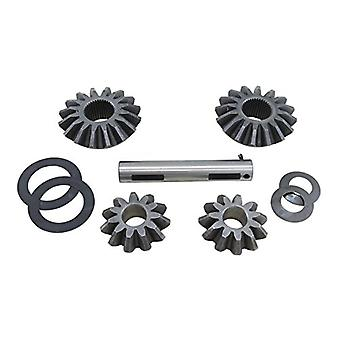 Yukon (YPKD80-S-37) Replacement Standard Open Spider Gear Kit for Dana 80 Differential with 37-Spline Axle