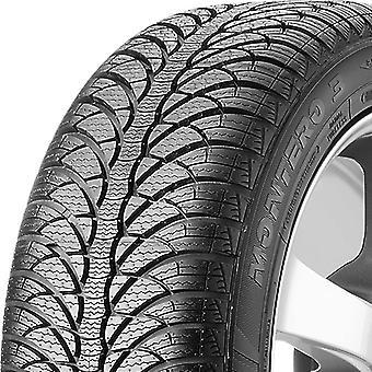 Winter tyres Fulda Kristall Montero 3 ( 175/70 R13 82T )