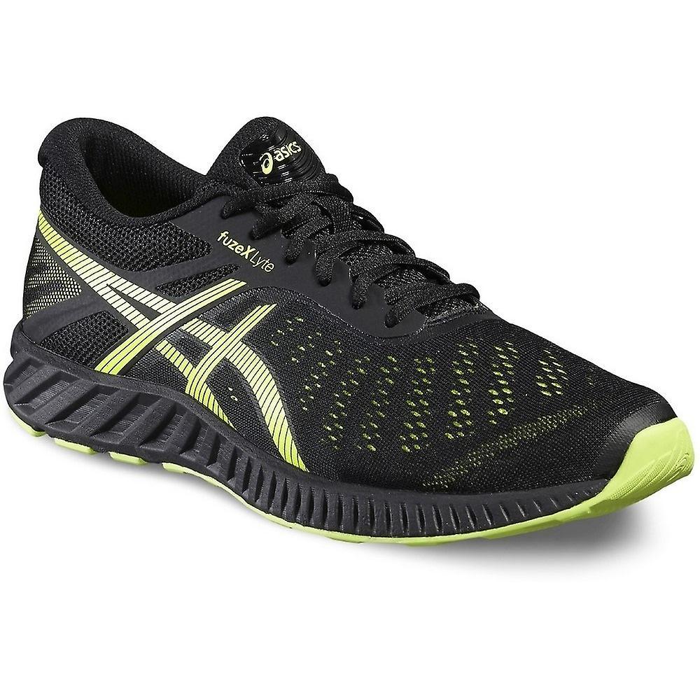 ASICS Fuzex Lyte T620N9007 universale tutte le scarpe da uomo di anno