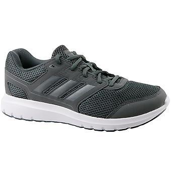 Adidas Duramo Lite 2.0 CG4044 Mens running shoes