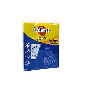 Pedigree Easi Scoop Refill For Dogs