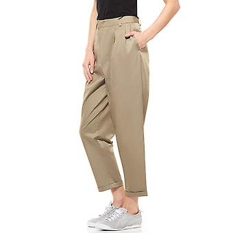B.C.. best connections by heine 7/8 trousers ladies Green