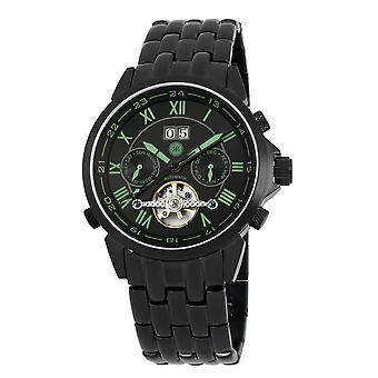 Montre automatique de Reichenbach Gents Egge, RB301-622B