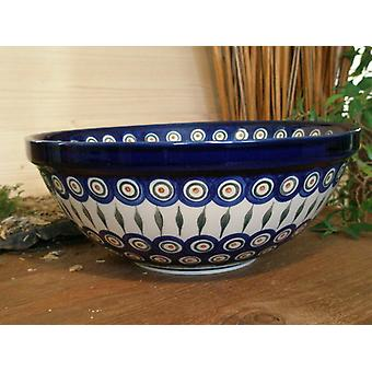Bowl, Ø 27.5 cm, height 11 cm, tradition 10 - BSN 4077