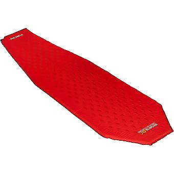 Regatta Napa Ultra 750 Lightweight Self Inflating Travel/Camping  Sleeping Mat