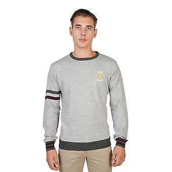 Oxford University jerseys point Oxford University - Oxford_Tricot-Crewneck 0000039382_0