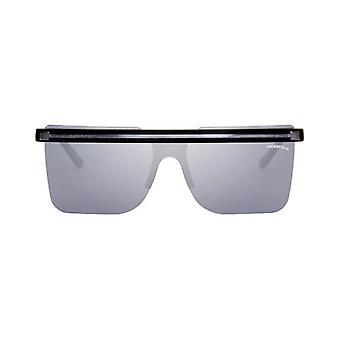 Made In Italy słońce okulary Made In Italy - Otranto 0000034653_0