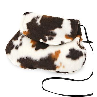 Cowgirl handbag purse bag horse