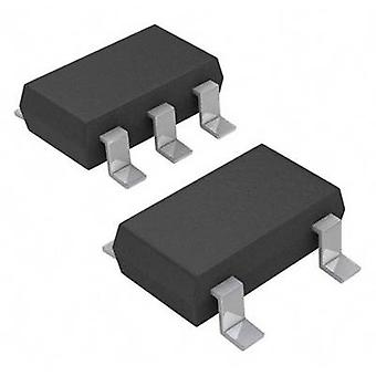 Linear Technology Linear IC - Op-amp LT1818CS5#TRMPBF Voltage feedback TSOT 23 5