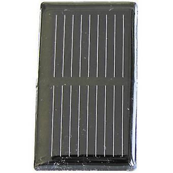 Sol Expert SM330 Solar panel