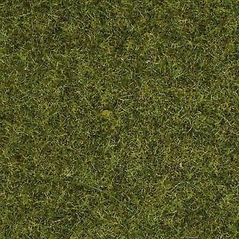 Gräs flock äng NOCH 50220 med äng