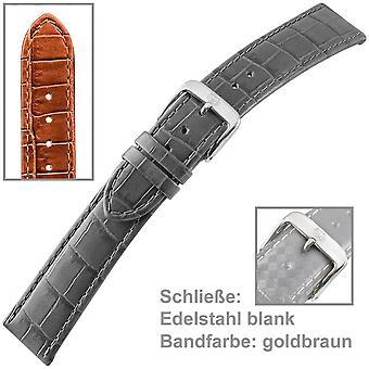 Orologio da donna cinturino 20mm