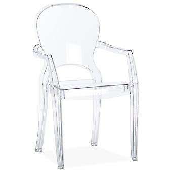 Wellindal Chair Palace (Furniture , Chairs , Chairs)