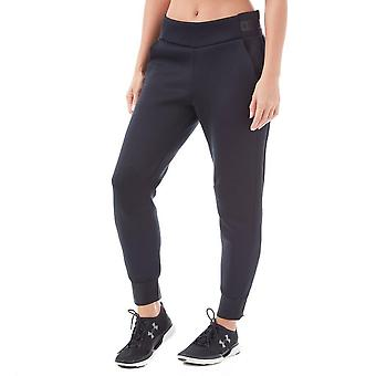 Under Armour Move Women's Training Pants