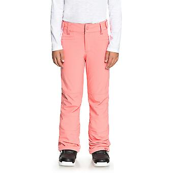 Roxy Girls Creek PT Softshell Ski Snow bukser bukser