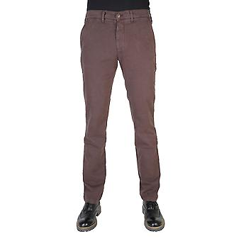 Carrera Jeans - 000624_0945A Trousers