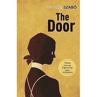 الباب بماجدة زابو-كتاب 9781784872403