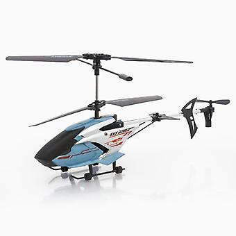 Radio controlled helicopter Explorer