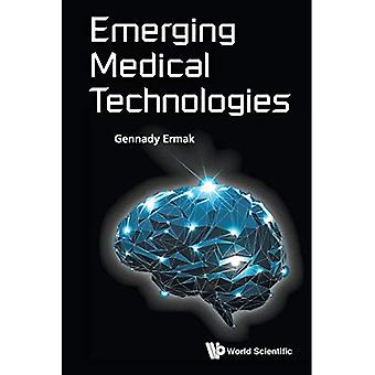 Nouvelles Technologies médicales