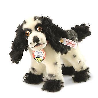 Steiff Butch Cocker Spaniel chien 20 cm
