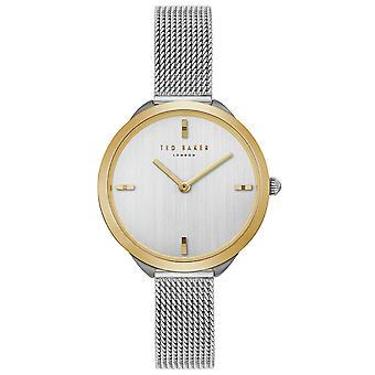 Ted Baker Watch Elena TE15198016