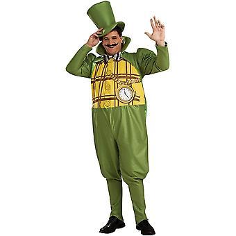 Bürgermeister von Munchkinland Kostüm