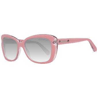 Guess by Marciano Sonnenbrille Damen Rosa