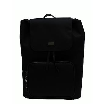 Ted Baker Llewym Backpack - Black