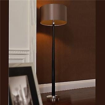 Endon CHASSELAS CHASSELAS Floor Lamp
