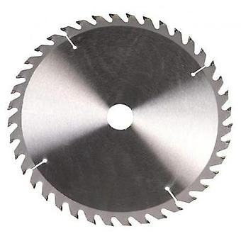 Ferm MSA1028 , Diameter: 255 mm Number of cogs (per inch): 40