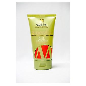 Arual Gluemix 150 Ml (Man , Hair Care , Hairstyling , Hair lotions)