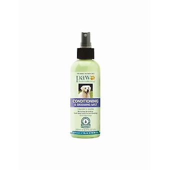 PAW Lavender Cond & Grooming Mist 200ml