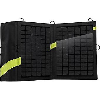 Solar charger Goal Zero Nomad 13 Solar Panel 13 W 12003 Charging current