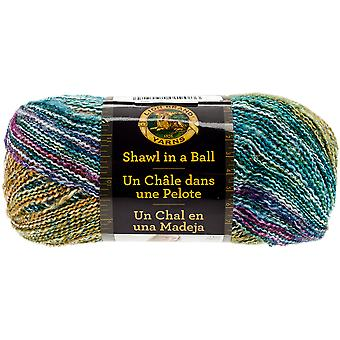 Shawl In A Ball Yarn-Prism 828-302