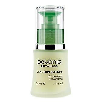 Pevonia Botanica C Complexe 30ml/1 ounce