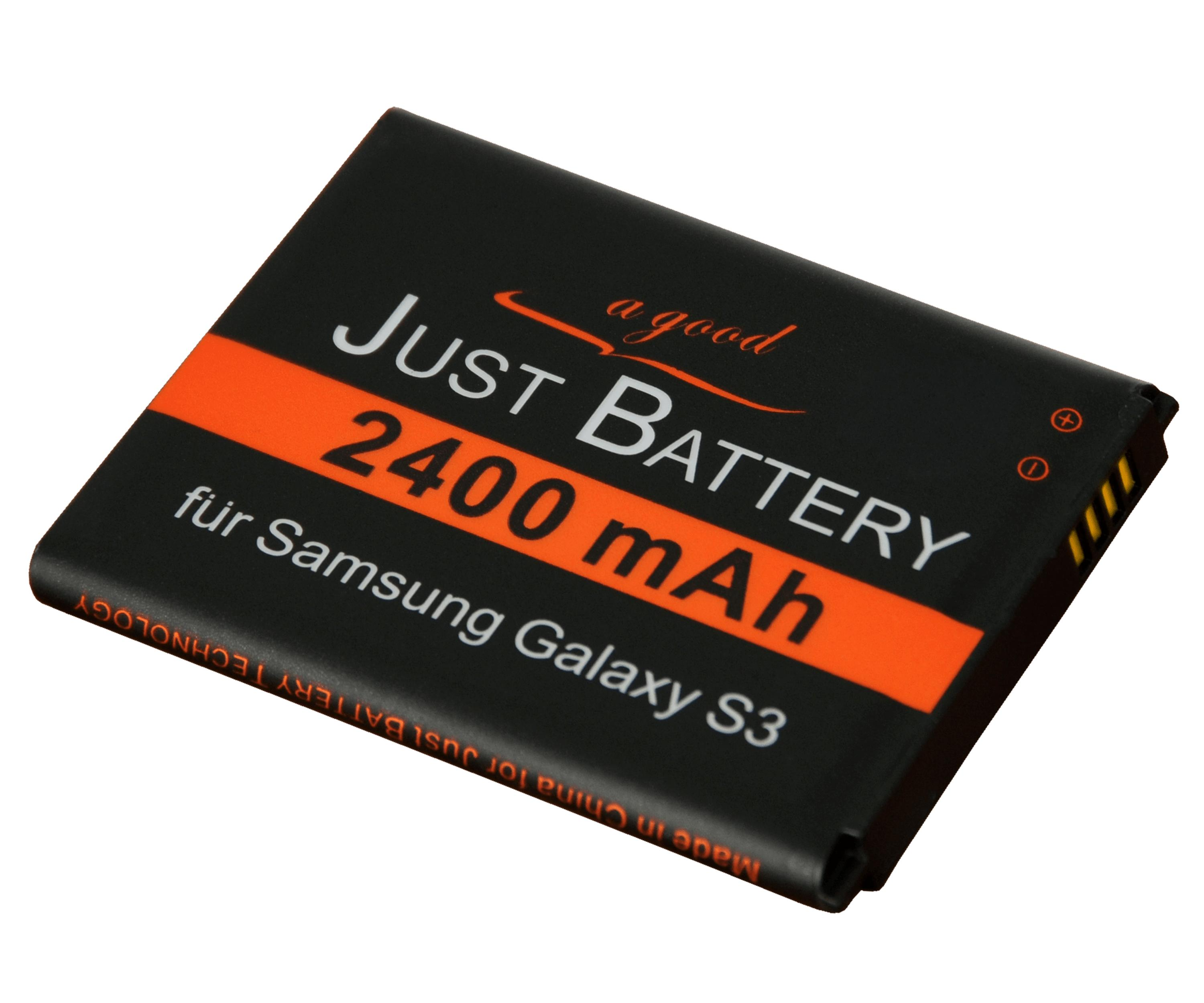Battery for Samsung Galaxy S3 / S III GT i9300