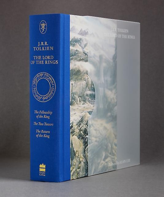 an analysis of the philosophy and symbolism of the ring by j r r tolkien Jrr tolkien's early scholarly work, furthermore, consists largely of attempts to elucidate the meaning of difficult words, in old and middle english, with an interesting examination also of the name of the celtic god nodens.
