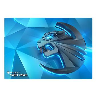 Roccat Sense 2mm Kinetic High Precision Gaming Mousepad 400 � 280mm Surface