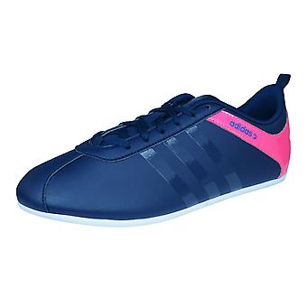 adidas Neo Motion Womens Trainers / Shoes - Navy