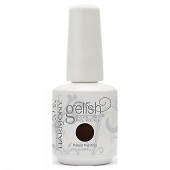 Gelish Gelish Soak Off Gel Polish Sweet