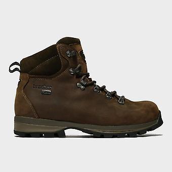 Brown Brasher Men's Country Walker Boot