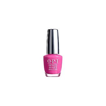 OPI OPI Infinite Shine Girl Without Limits