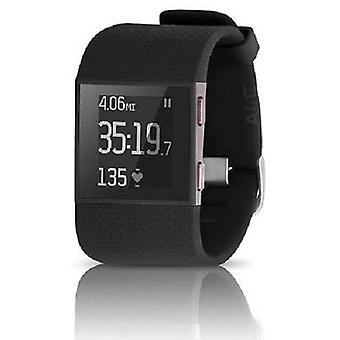 FitBit Fitbit SmartWatch Surge Small (Home , Electronics , Telephones , Mobile phones)