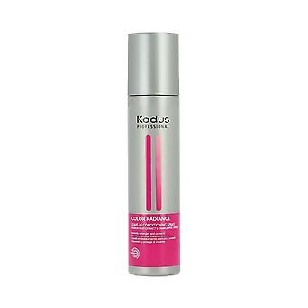 Kadus Color Radiance Leave-in-Conditioning Spray 250ml